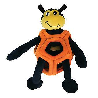 Kong Puzzlements Bee stora