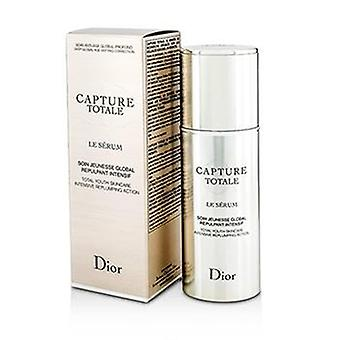 Christian Dior Capture Totale Le Serum - 50ml/1.7oz