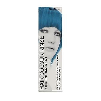 Stargazer Semi-Permanent Hair Colour Dye UV TURQUOISE