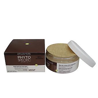 Phyto Specific Deep Repairing Cream Bath 6.8 oz.