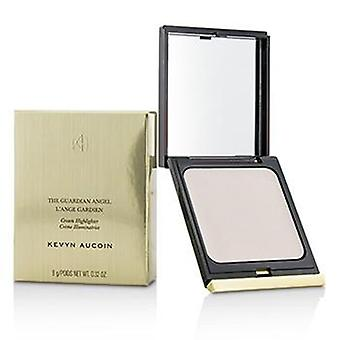 Kevyn Aucoin The Guardian Angel Cream Highlighter - Halo - 9g/0.32oz