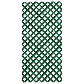 Nortene Classic decorative panels 1x2 m 179202