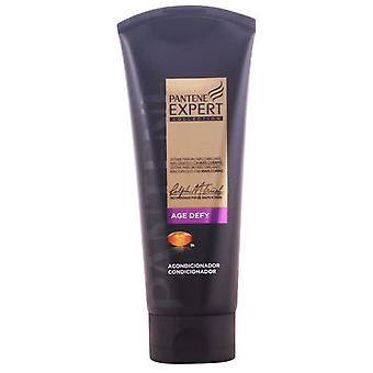 Pantene Expert Age Defy Conditioner (Woman , Hair Care , Conditioners and masks)