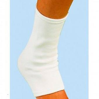 Vulkan Elastic anklet 7004 S (Sport , Injuries , Ankle support)
