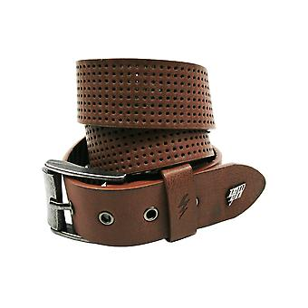 Lowlife Clyde Leather Belt