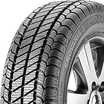 Winter tyres Barum SnoVanis 2 ( 205/75 R16C 110/108R 8PR )