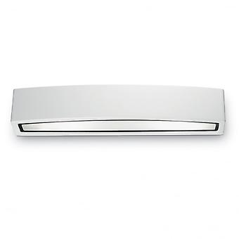 Ideal Lux Andromeda Ap2 Bianco
