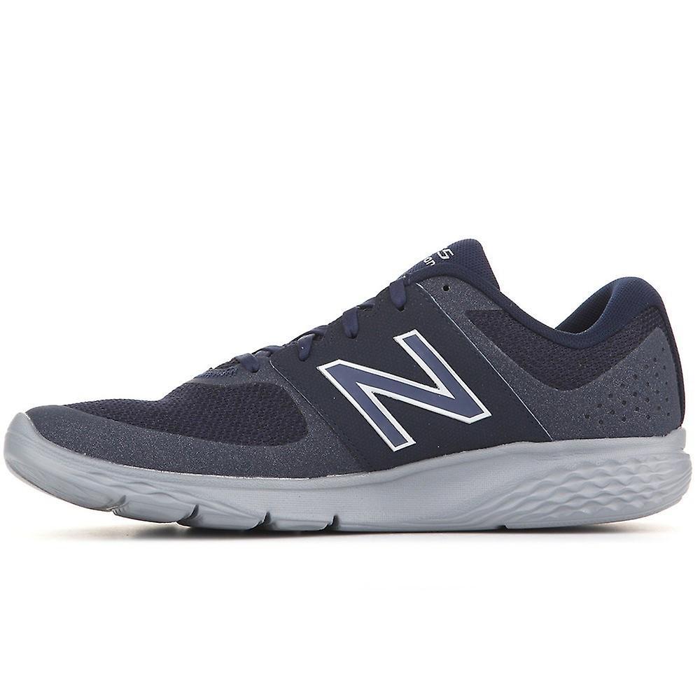New Balance MA365BL universal Männer Schuhe