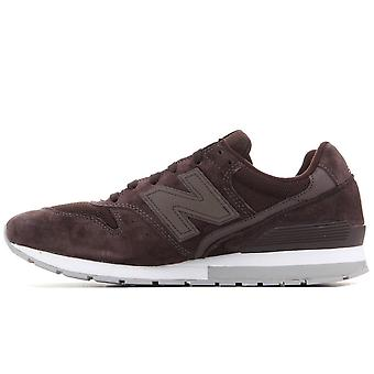 新しいバランス MRL996LM 普遍的な男性靴