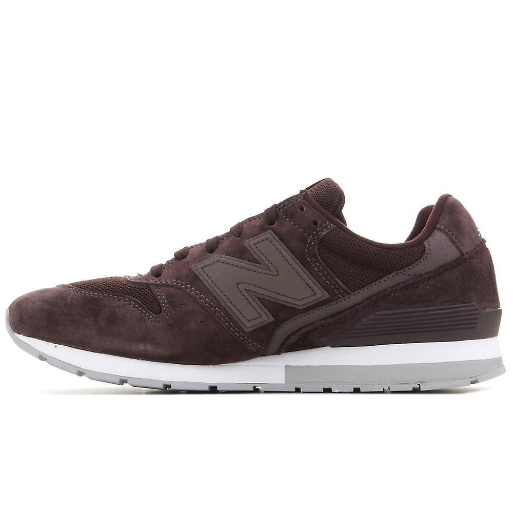 Nuovo equilibrio MRL996LM universale uomo scarpe | Prezzo Moderato  | Scolaro/Ragazze Scarpa
