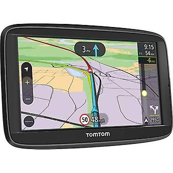 TomTom VIA 52 Sat nav 13 cm 5  Europe