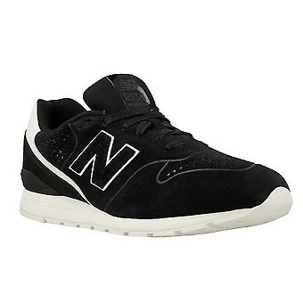 New Balance NBMRL996DOD100 MRL996DO universal all year men shoes