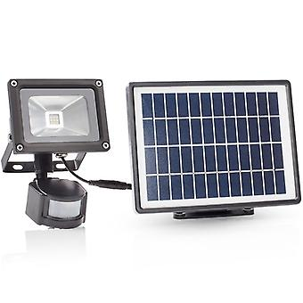 Smartware Backup lamp with solar cell