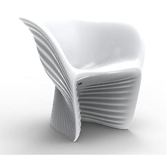 Vondom Love pad armchair biophilia (Furniture , Outdoors , Chairs)