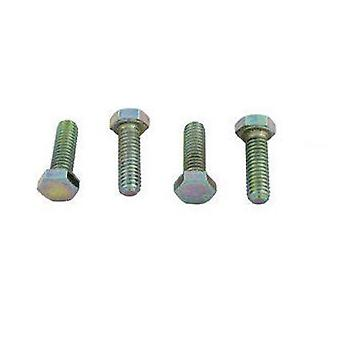 Hayward CZXBLT6604 Flange Bolt Set of 4