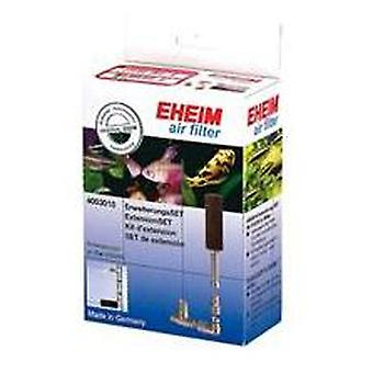 Eheim Extension Module For Filter 4003000