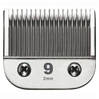 Ica Blade Pel5000 Size (Dogs , Grooming & Wellbeing , Hair Trimmers)