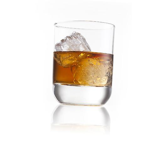 Vacu Vin Cocktail Rocks Tumblers set of 2