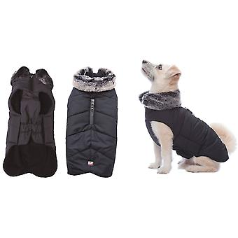 Dog Gone Smart Tamarack Jacket Dgs (Dogs , Dog Clothes , Coats and capes)
