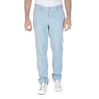 Polo By Ralph Lauren Mens Pants Light Blue