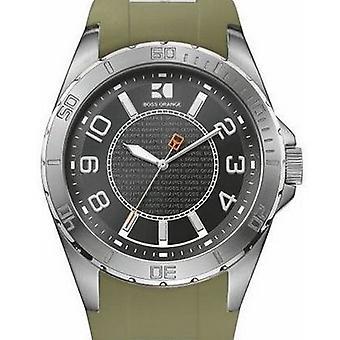 Hugo Boss Orange mens watch armbandsur 1512809