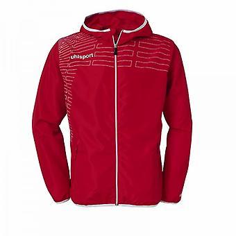 Uhlsport MATCH presentation jacket