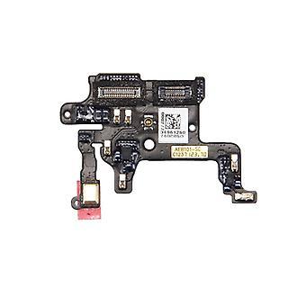Flex Flex mikrofonkabelen for ONEPlus 5 A5000 mic modul styret mikrofon Flex