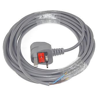 Red de repuesto de aspiradora Dyson Dc01 Cable Flex