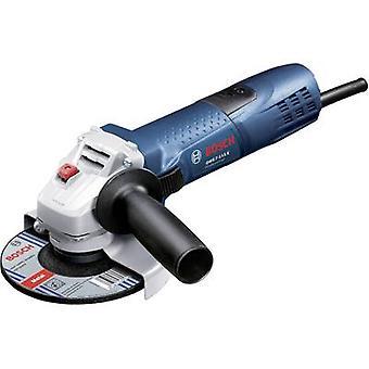 Angle grinder 115 mm 720 W Bosch