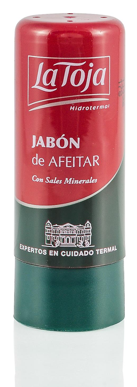 La Toja Shaving Soap Stick - 50g