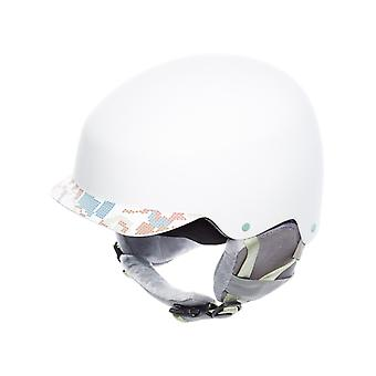 Anon Like A Boss 2017 Aera Womens Snowboard Helmet