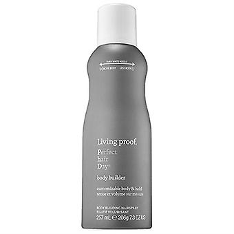 Living Proof Perfect Hair Day Body Builder 7.3oz / 257ml