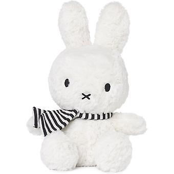Winter-Miffy mit Schal 23 cm 24182024