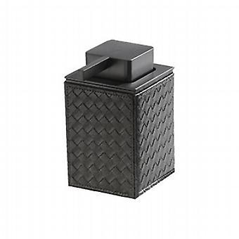 Gedy Marrakesch Soap Dispenser antiksilber 6780 77