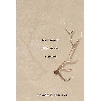 Poeira soprada lado da viagem por Eleonore Schonmaier - 9780773550131