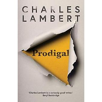 Prodigal by Prodigal - 9781910709498 Book