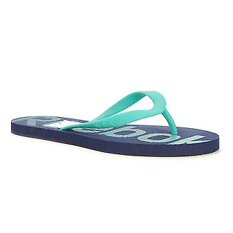 リーボック Hanawi IV Jclip J99374 普遍的な夏女性靴