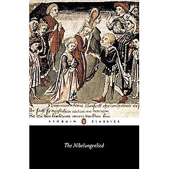 Het Nibelungenlied (Penguin Classics)