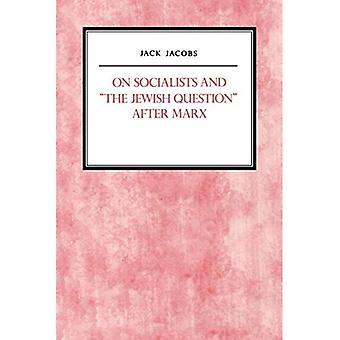Los socialistas y la