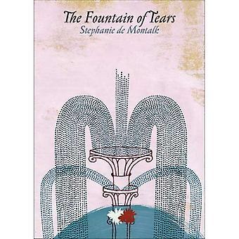 Fontänen av tårar
