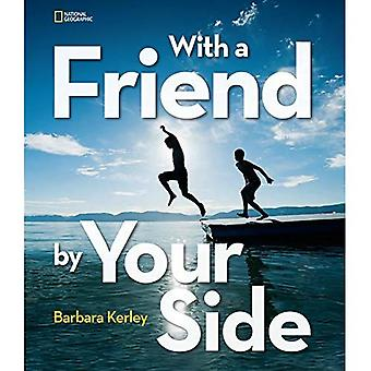 With A Friend By Your Side (National Geographic Kids)