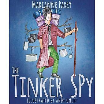 The Tinker Spy