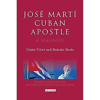 On Jose Marti