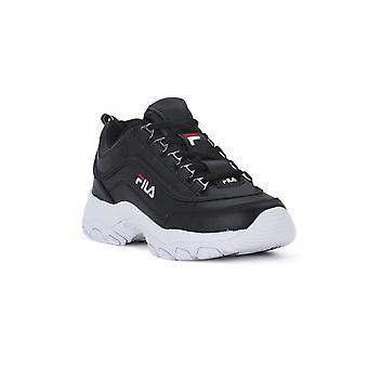 Fila Strada Low 101056025Y scarpe da donna universali