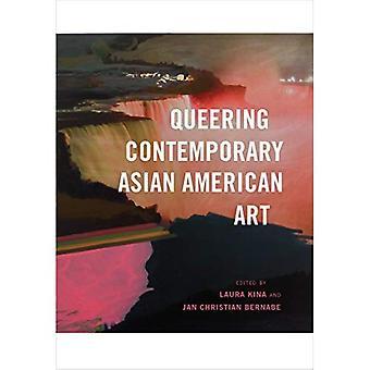 Queering Contemporary Asian American Art