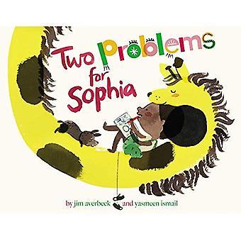 Två problem för Sophia