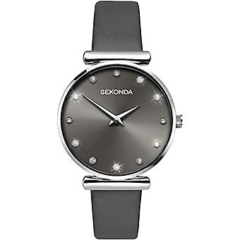 SEKONDA ladies ' watch-2470.27