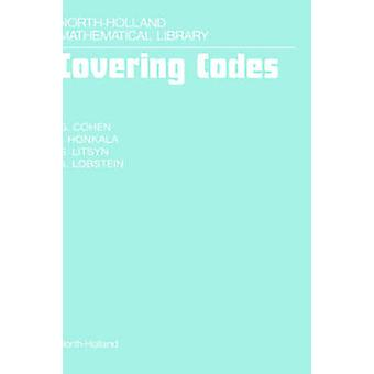 Covering Codes by Cohen & G.