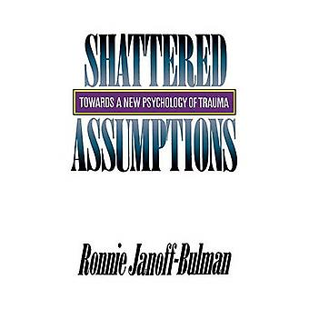 Shattered Assumptions by JanoffBulman & Ronnie
