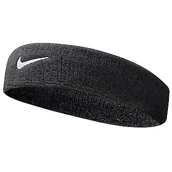 Nike Swoosh Headband (Pack of 2)